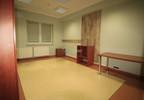 Biuro do wynajęcia, Dzierżoniów, 38 m² | Morizon.pl | 0891 nr5