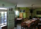 Lokal gastronomiczny do wynajęcia, Świdnica, 200 m²   Morizon.pl   9809 nr2