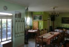 Lokal gastronomiczny do wynajęcia, Świdnica, 200 m²
