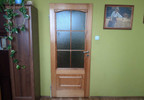 Mieszkanie na sprzedaż, Ząbkowice Śląskie, 36 m² | Morizon.pl | 0428 nr2