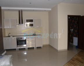Mieszkanie do wynajęcia, Dzierżoniów, 51 m²