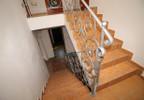 Dom na sprzedaż, Dzierżoniów, 227 m²   Morizon.pl   6268 nr11