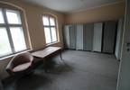Przemysłowy na sprzedaż, Olbrachcice Wielkie, 450 m² | Morizon.pl | 4143 nr18