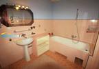 Mieszkanie na sprzedaż, Świdnica, 140 m²   Morizon.pl   6466 nr13