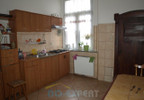 Mieszkanie na sprzedaż, Ząbkowice Śląskie, 91 m² | Morizon.pl | 5117 nr12