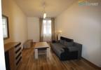 Mieszkanie do wynajęcia, Dzierżoniów, 55 m² | Morizon.pl | 7841 nr5