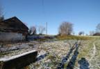 Działka na sprzedaż, Niedźwiednik, 2100 m² | Morizon.pl | 2902 nr3