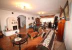 Dom na sprzedaż, Dzierżoniów, 227 m²   Morizon.pl   6268 nr4