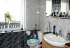 Dom na sprzedaż, Dzierżoniów, 340 m² | Morizon.pl | 1527 nr13