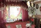 Dom na sprzedaż, Dzierżoniów, 340 m² | Morizon.pl | 1527 nr7