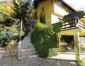 Dom na sprzedaż, Pieszyce, 260 m²