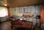 Dom na sprzedaż, Ziębice, 100 m² | Morizon.pl | 3395 nr4