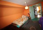 Dom na sprzedaż, Ziębice, 100 m² | Morizon.pl | 3395 nr10