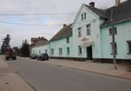 Przemysłowy na sprzedaż, Olbrachcice Wielkie, 450 m² | Morizon.pl | 4143 nr6