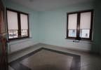 Biuro do wynajęcia, Dzierżoniów, 65 m² | Morizon.pl | 2696 nr7