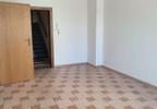 Biuro do wynajęcia, Dzierżoniów, 75 m²   Morizon.pl   7827 nr7