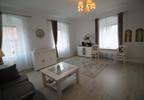 Mieszkanie na sprzedaż, Bożnowice, 112 m² | Morizon.pl | 0128 nr5
