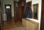 Mieszkanie na sprzedaż, Ząbkowice Śląskie, 91 m² | Morizon.pl | 5117 nr20