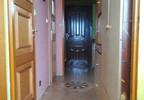Mieszkanie na sprzedaż, Ząbkowice Śląskie, 36 m² | Morizon.pl | 0428 nr6