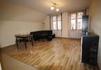 Mieszkanie do wynajęcia, Dzierżoniów, 54 m² | Morizon.pl | 7857 nr3