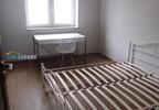 Mieszkanie do wynajęcia, Świdnica, 69 m²   Morizon.pl   1841 nr7