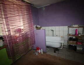 Dom na sprzedaż, Grodziszcze, 100 m²