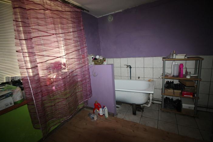 Dom na sprzedaż, Grodziszcze, 100 m² | Morizon.pl | 8250