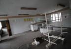 Przemysłowy na sprzedaż, Olbrachcice Wielkie, 450 m² | Morizon.pl | 4143 nr13
