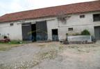 Mieszkanie na sprzedaż, Bożnowice, 100 m² | Morizon.pl | 8908 nr19