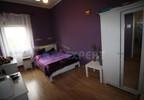 Mieszkanie na sprzedaż, Bożnowice, 100 m² | Morizon.pl | 8908 nr6