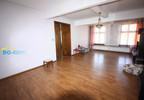 Mieszkanie na sprzedaż, Świdnica, 140 m²   Morizon.pl   6466 nr6