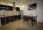 Mieszkanie do wynajęcia, Dzierżoniów, 55 m² | Morizon.pl | 7841 nr4