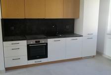 Mieszkanie do wynajęcia, Komorów, 81 m²
