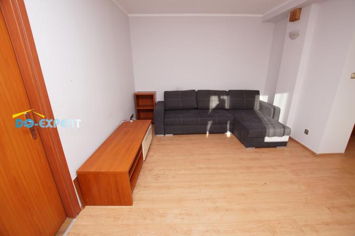 Mieszkanie do wynajęcia, Świdnica, 54 m² | Morizon.pl | 9452