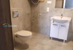 Mieszkanie do wynajęcia, Świdnica, 64 m² | Morizon.pl | 0634 nr5