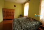 Dom na sprzedaż, Żarów, 781 m² | Morizon.pl | 4393 nr12