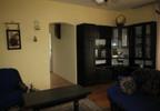 Dom na sprzedaż, Ciepłowody, 90 m² | Morizon.pl | 7157 nr5