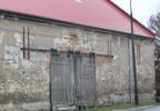 Magazyn na sprzedaż, Bielawa, 300 m²   Morizon.pl   3284 nr2
