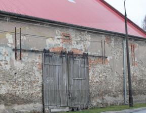 Magazyn na sprzedaż, Bielawa, 300 m²