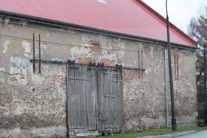 Magazyn na sprzedaż, Bielawa, 300 m²   Morizon.pl   3284