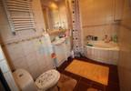 Mieszkanie na sprzedaż, Bożnowice, 100 m² | Morizon.pl | 8908 nr13