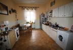 Mieszkanie na sprzedaż, Bożnowice, 100 m² | Morizon.pl | 8908 nr11