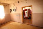 Mieszkanie na sprzedaż, Ciepłowody, 120 m² | Morizon.pl | 6964 nr17