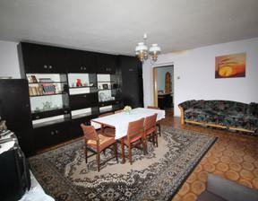 Mieszkanie na sprzedaż, Ciepłowody, 126 m²