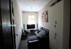 Mieszkanie na sprzedaż, Świdnica, 100 m²   Morizon.pl   5501 nr6