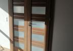 Mieszkanie do wynajęcia, Świdnica, 45 m² | Morizon.pl | 6747 nr6