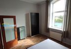 Mieszkanie do wynajęcia, Świdnica, 80 m²   Morizon.pl   0817 nr7
