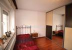 Dom na sprzedaż, Dzierżoniów, 227 m²   Morizon.pl   6268 nr19