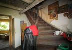 Dom na sprzedaż, Grodziszcze, 100 m² | Morizon.pl | 8250 nr9