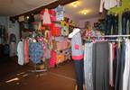 Lokal handlowy do wynajęcia, Pieszyce, 61 m²   Morizon.pl   0575 nr3